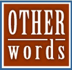 OtherWords