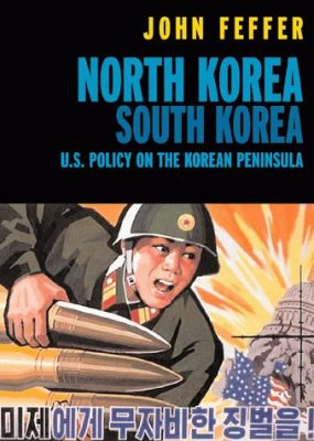 NK-SK