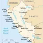 Peru: Democracy & Dictatorship
