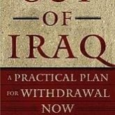 George McGovern: Get Out of Iraq