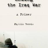 Ending the Iraq War: A Primer