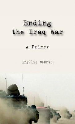 Ending the Iraq War