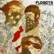 Flobots: Fight with Tools