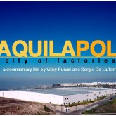 FPIF Summer Film Series: Maquilpolis