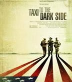 FPIF Summer Film Series: Taxi to the Dark Side