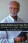 Book Event: Bereket Habte Selassie's 'The Crown and the Pen'