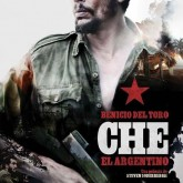 Film Review: Che