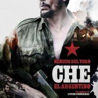 Film Review: Che