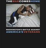 IPS Book Event: Aaron Glantz's 'The War Comes Home'