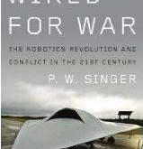Book Review: Wired for War