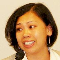 Voices from the Frontlines of the Economic Crisis: Tammy Bang Luu