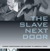 Book Review: 'The Slave Next Door'
