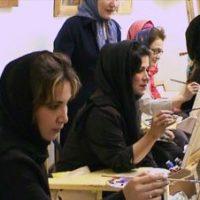 Demystifying Iran