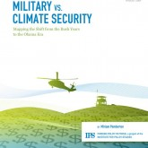 Military_vs_Climate_Security