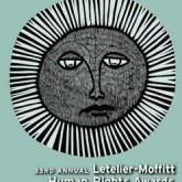 The 33rd Annual Letelier-Moffitt Human Rights Awards