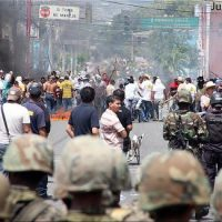 Opportunities and Risks in Honduras