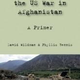 Ending the U.S. War in Afghanistan: A Primer
