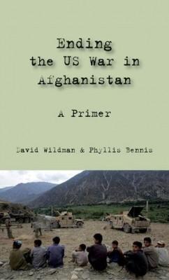 Afghanistan primer