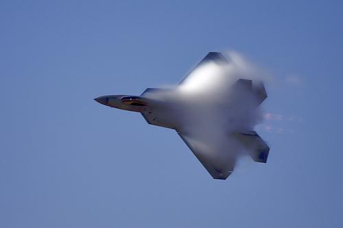 The Pentagon's Runaway Budget