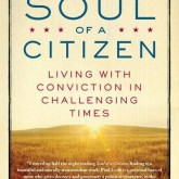 Author Event: Paul Loeb's 'Soul of a Citizen'