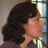 Laura Carlsen