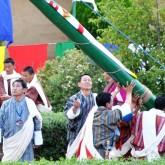 Postcard From…Bhutan