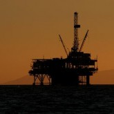 Pundits Cheered Drilling Shortly Before BP Oil Disaster