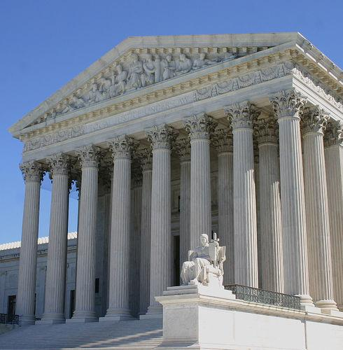 Supreme Court Misfires on Second Amendment Ruling