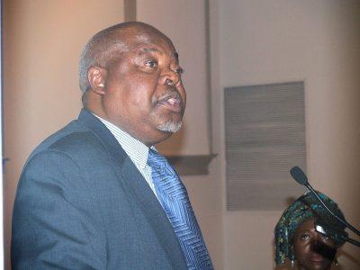 Congo conference 2