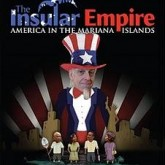 Review: 'The Insular Empire'