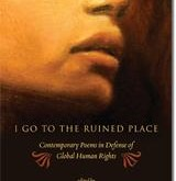 Review: 'I Go to the Ruined Place'