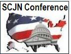 Ninth Annual State Criminal Justice Network Conference