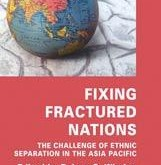Review: 'Fixing Fractured Nations'