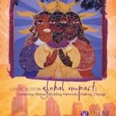 Conference: Local Action, Global Impact