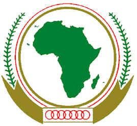 African Union 10 Years Later: Accomplishments and Challenges
