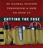 Review: Cutting the Fuse