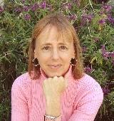 Interview with Medea Benjamin