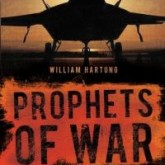 Review: Prophets of War