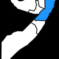 Puntland Splits
