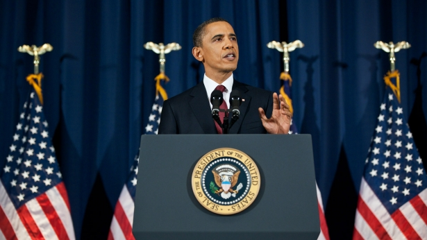 Obama's Speech on Libya: Leaving Too Many Questions Unanswered