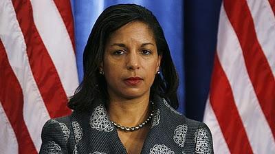 Obama Surrenders on Settlements