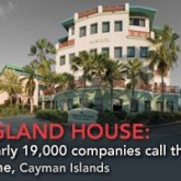 ugland-house-cayman-islands
