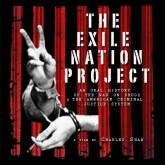 Film: The Exile Nation Project
