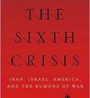 Review: The Sixth Crisis