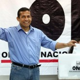 Peru: What's Next for Humala?