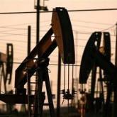 Saving Uganda from Its Oil