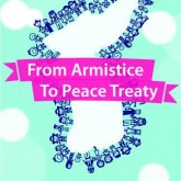 From Armistice to Peace Treaty: A Step Towards Ending the Korean War