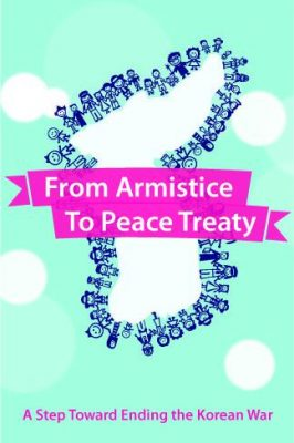 From Armistice to Peace Treaty