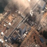 Fukushima Aftermath: New U.S. Senate Proposal For Spent Fuel Storage