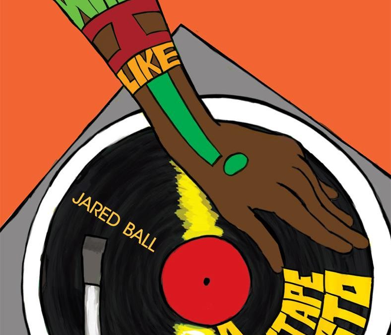 Hip Hop As Emancipatory Journalism